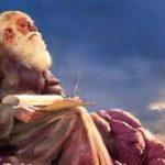 دعای واقعی